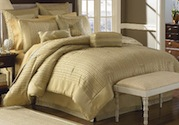 cindy crawford bedding